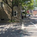Foto de Kingston Uptown Historic District