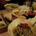 Saigon - Green