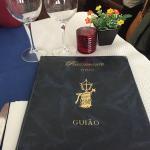 Guiao Foto