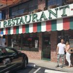 Photo of Nick's Italian Restaurants