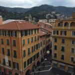 Foto di Albergo la Piazzetta