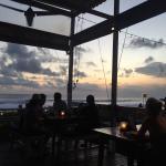 Photo de Mozaic Beach Club