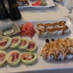 Delicious!!!!!!