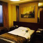 Bilde fra Tianfa Shunhe Business Hotel