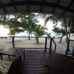 Foto di Maya Beach Hotel