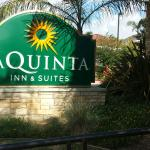 Foto de La Quinta Inn & Suites Moreno Valley