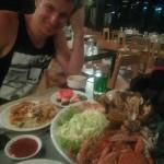 Photo of In Sea Seafood Buffet