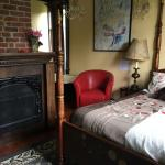 Marketa's Bed and Breakfast Foto