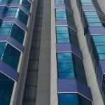 Photo of Bahamas Suite Hotel
