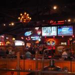 Photo of Beer Barrel Pizza & Grill