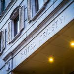 Photo of Hotel Trusty Nagoya Sakae