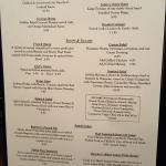 Photo de The Rancher's Steak and Seafood