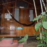 Foto de Cabanas Armonia y Jardin de Orquideas