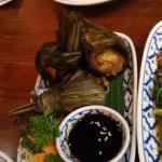 Фотография Jittlada Thai Cuisine