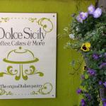 Foto de Dolce Sicily