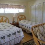 Foto de Kailua Guesthouse