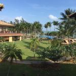 Nirwana Gardens - Nirwana Resort Hotel Foto