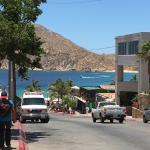 Foto de Fairfield Inn & Suites by Marriott Los Cabos