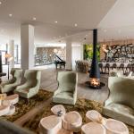 Photo of Schenna Resort