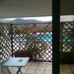 Photo de Regal Hotel and Apartment