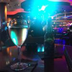Photo of Blue Martini Brickell