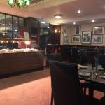 Foto de Britannia Hampstead Hotel