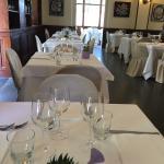 Photo of Grand Hotel Riccione