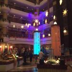 Foto de Coral Al Khobar Hotel