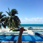 Foto de Zama Yacht & Beach and Lounge