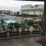 Foto de Hotel Benini