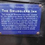 Ye Olde Smugglers Inne Φωτογραφία