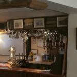 The Saxon Inn Foto