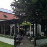 Photo of Tornacos Hotel - Hegyko