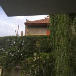 Artisane Villas and Spa Foto