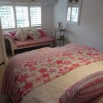 Photo of Spring Cottage Bed & Breakfast