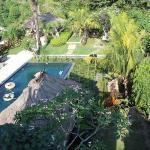 Photo de Villa Teresa