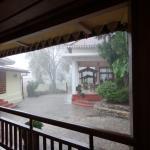 Gambar Royal Heritage-Tripura Castle
