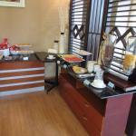 Photo of Starcity Halong Bay Hotel