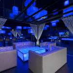 KUE Bar