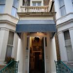 Photo de Windsor House Hotel