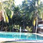 Photo de Dolarog Beach Resort