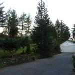 Photo of Auchendinny Guest House