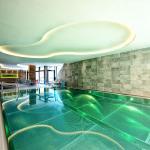 Photo of Hotel & Luxury Appartements Dorfstadl