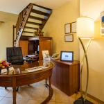 Photo of Best Western Plus Hotel Le Rondini