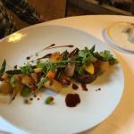 Photo de Hotel-Restaurant de l'Etoile