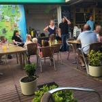 Kenna's Irish Bar & Restaurant Foto