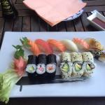 Photo of Fallaloon - Fine Dining Asian