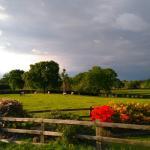 Photo de Goose Green Farm