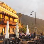 "Hotel Rural ""Residencia San Pedro"""