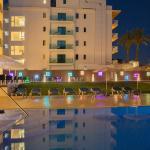 Photo of Hotel Luxor